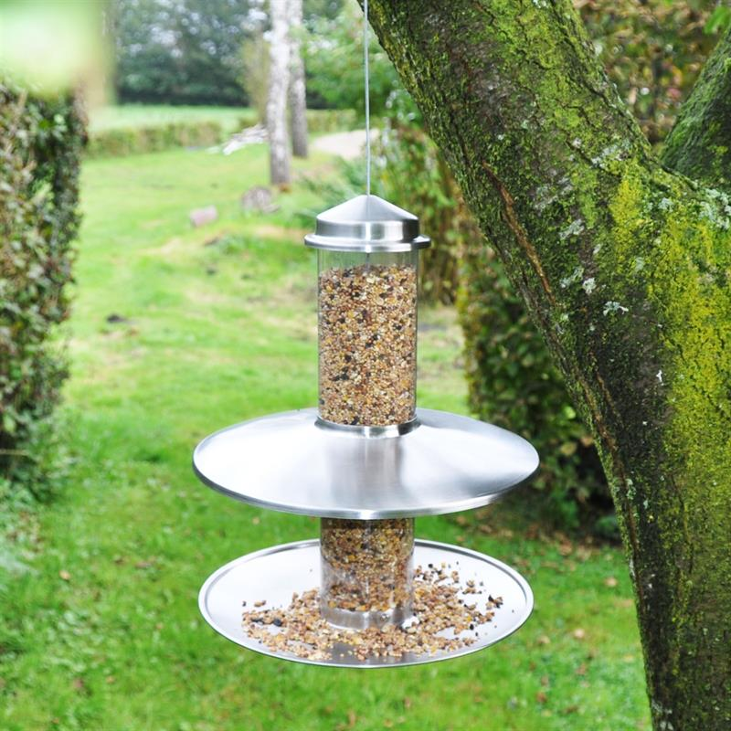 930103-2-original-danish-bird-feeding-station-smøllebird-xxl.jpg