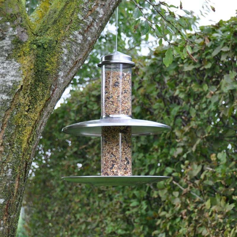 930103-3-original-danish-bird-feeding-station-smøllebird-xxl.jpg