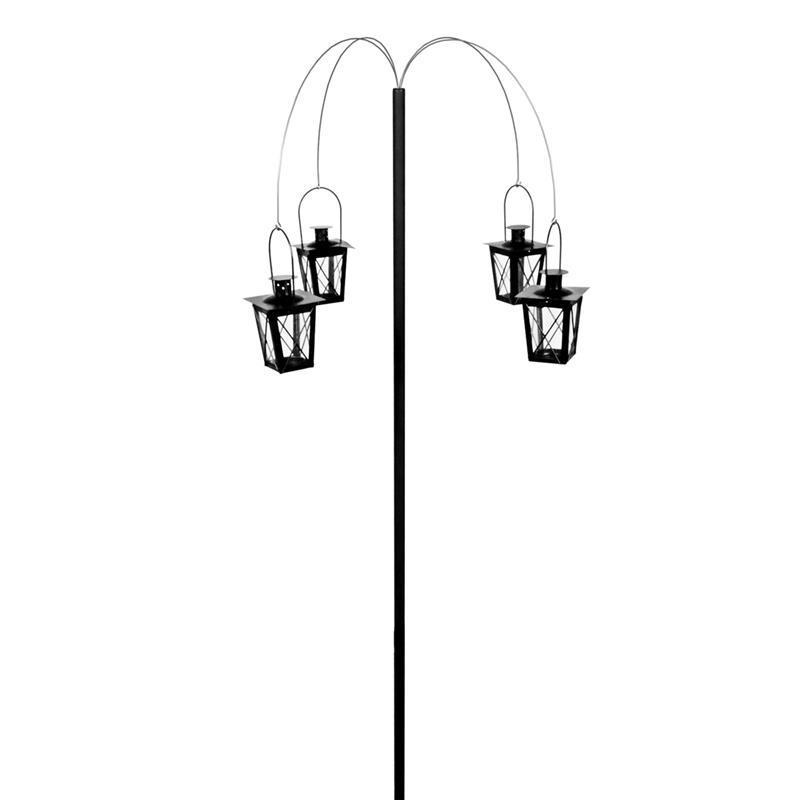 930119-4-tea-light-lanterns-on-pole-for-the-garden.jpg