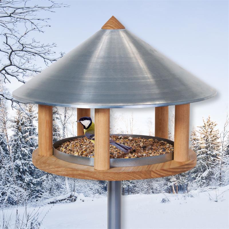 930124-4-Vogelhaus-Odensee-hell-daenisches-Design-Winter.jpg