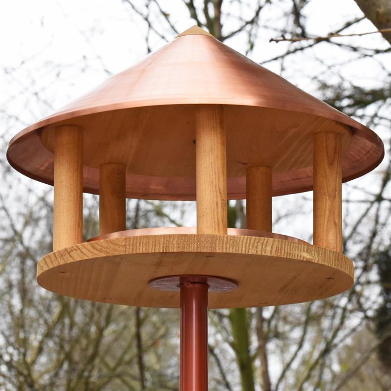 930126-3-copenhagen-bird-house-with-copper-roof-danish-design-155-cm-high.jpg