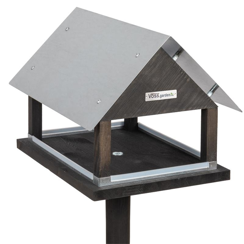 930127-10-bird-house-paris-in-original-danish-design-155cm-high-385cm-long-265cm-wide.jpg