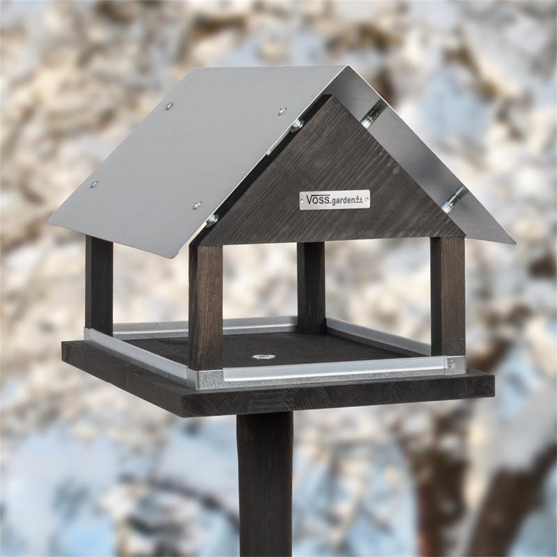 930127-7-bird-house-paris-in-original-danish-design-155cm-high-385cm-long-265cm-wide.jpg
