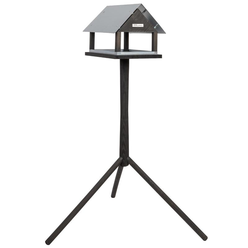 930127-9-bird-house-paris-in-original-danish-design-155cm-high-385cm-long-265cm-wide.jpg