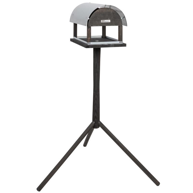 930128-12-voss.garden-bird-table-rom-danish-design-height-155cm.jpg