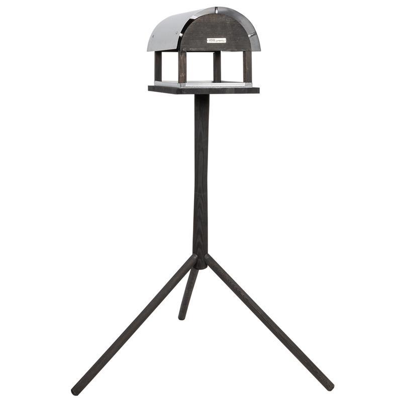 930128-13-voss.garden-bird-table-rom-danish-design-height-155cm.jpg