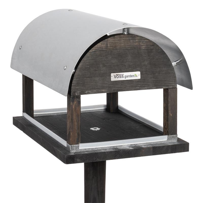 930128-14-voss.garden-bird-table-rom-danish-design-height-155cm.jpg