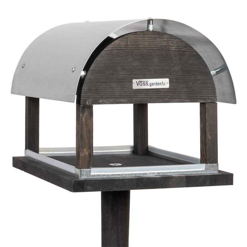 930128-15-voss.garden-bird-table-rom-danish-design-height-155cm.jpg