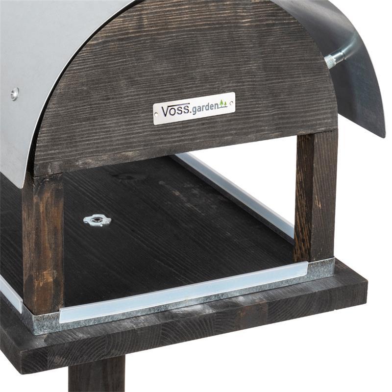 930128-16-voss.garden-bird-table-rom-danish-design-height-155cm.jpg