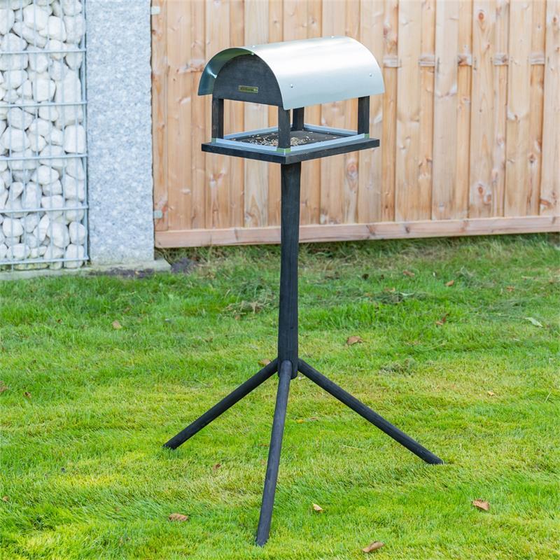 930128-2-voss.garden-bird-table-rom-danish-design-height-155cm.jpg