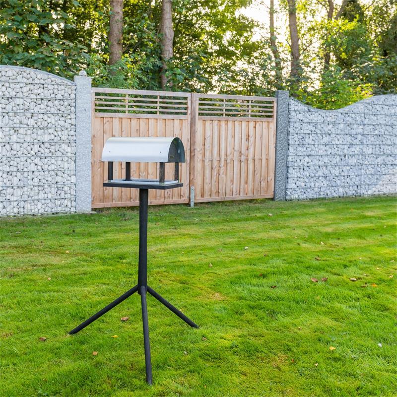 930128-3-voss.garden-bird-table-rom-danish-design-height-155cm.jpg