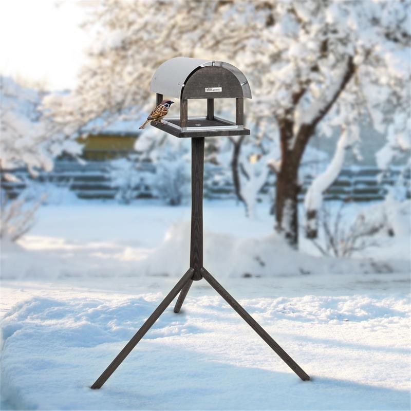 930128-4-voss.garden-bird-table-rom-danish-design-height-155cm.jpg