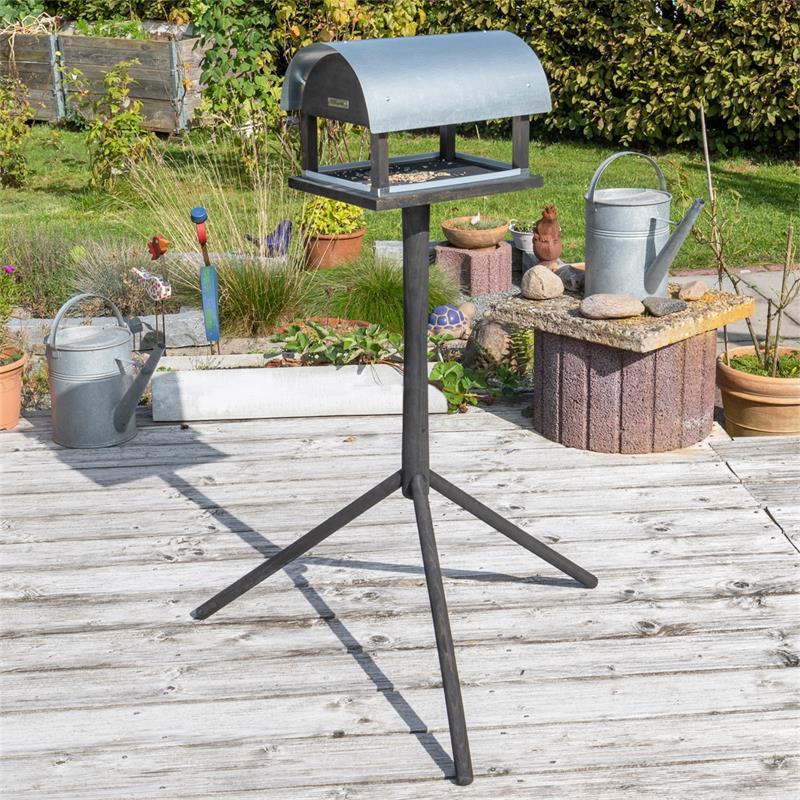 930128-6-voss.garden-bird-table-rom-danish-design-height-155cm.jpg