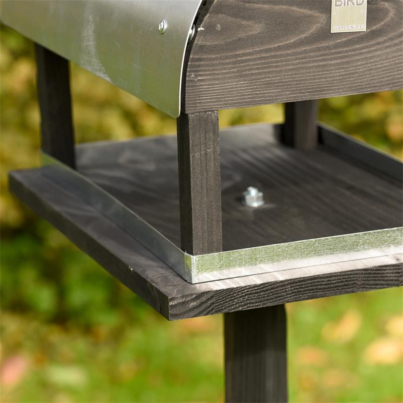 930128-7-bird-house-rom-danish-design-height-155-cm-width-27-cm-length-39-cm.jpg
