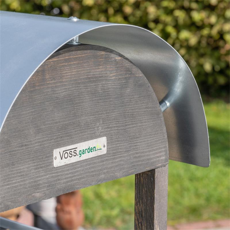 930128-8-voss.garden-bird-table-rom-danish-design-height-155cm.jpg