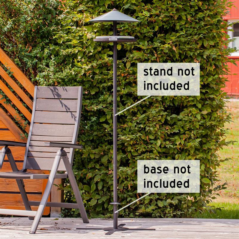 930132-10-voss.garden-skagen-elegant-design-birdhouse-with-stand.jpg