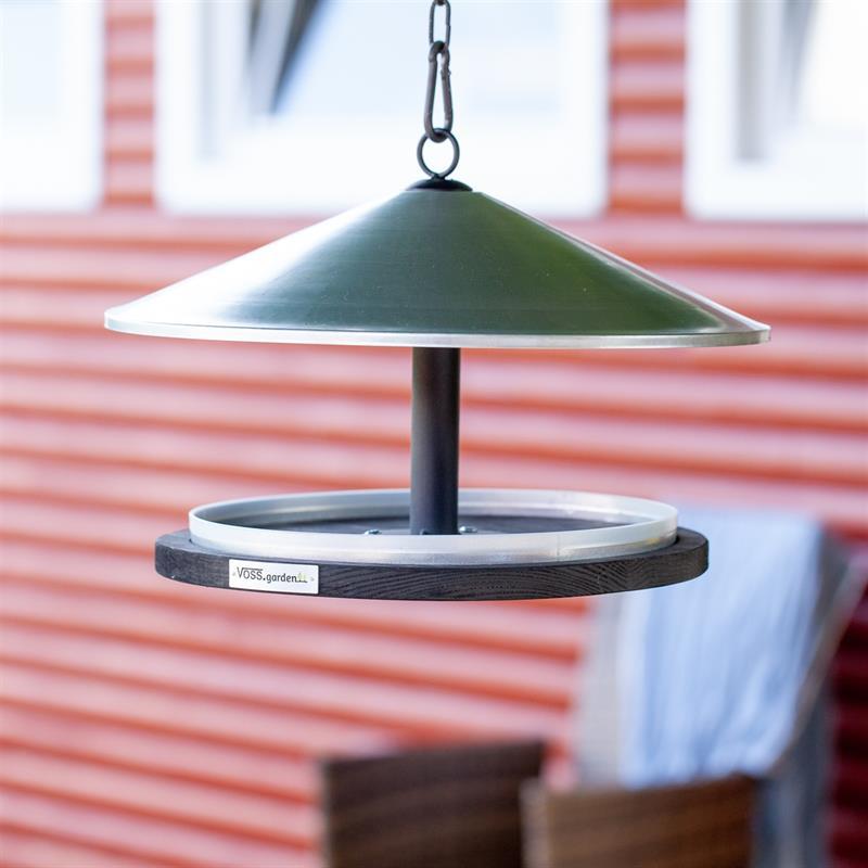 930132-2-voss.garden-skagen-elegant-design-birdhouse-with-stand.jpg