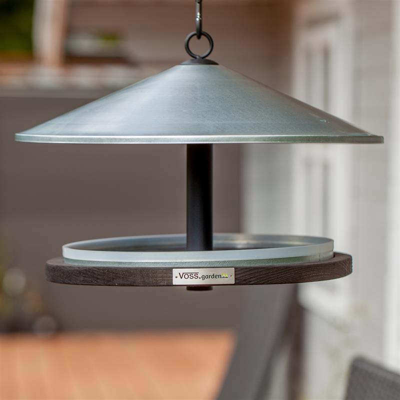 930132-3-voss.garden-skagen-elegant-design-birdhouse-with-stand.jpg