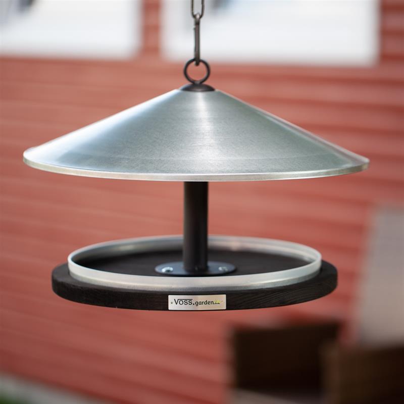930132-5-voss.garden-skagen-elegant-design-birdhouse-with-stand.jpg