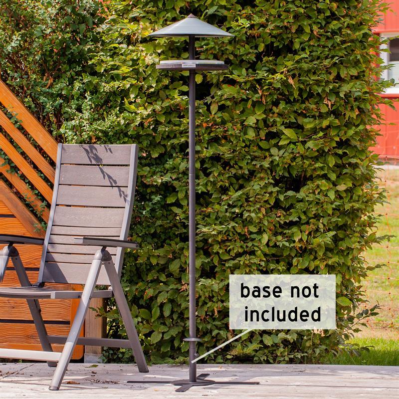 930133-8-voss.farming-skagen-elegant-design-birdhouse-with-stand.jpg
