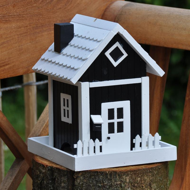930160-Vogelhaus-Skagen-schwarz-Holzhaus-Futterhaus-Bauernstil-Gartendeko-4.jpg