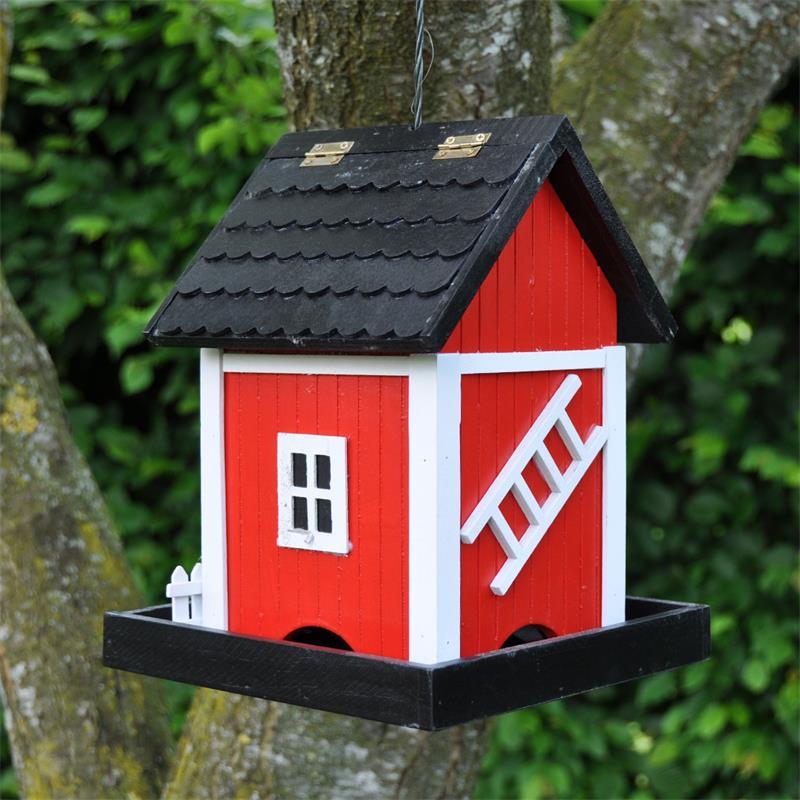 930161-2-wooden-bird-house-skagen-swedish-design-red.jpg
