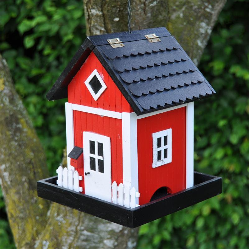 930161-3-wooden-bird-house-skagen-swedish-design-red.jpg