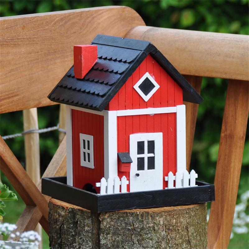 930161-4-wooden-bird-house-skagen-swedish-design-red.jpg