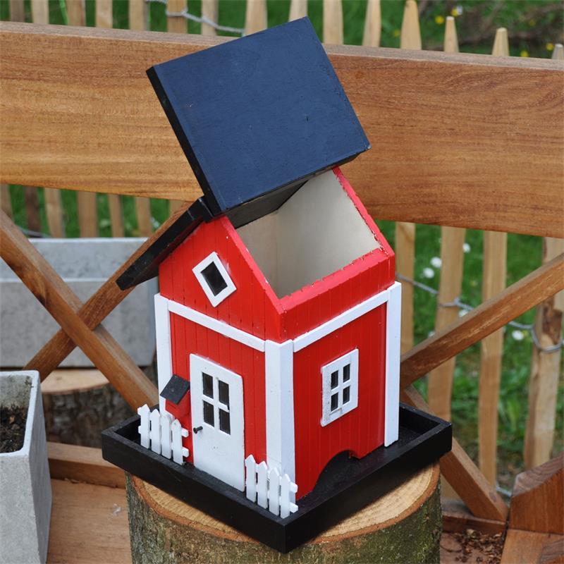 930161-5-wooden-bird-house-skagen-swedish-design-red.jpg