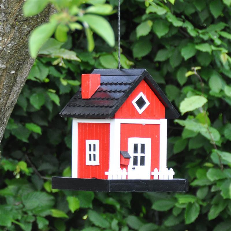 930161-6-wooden-bird-house-skagen-swedish-design-red.jpg