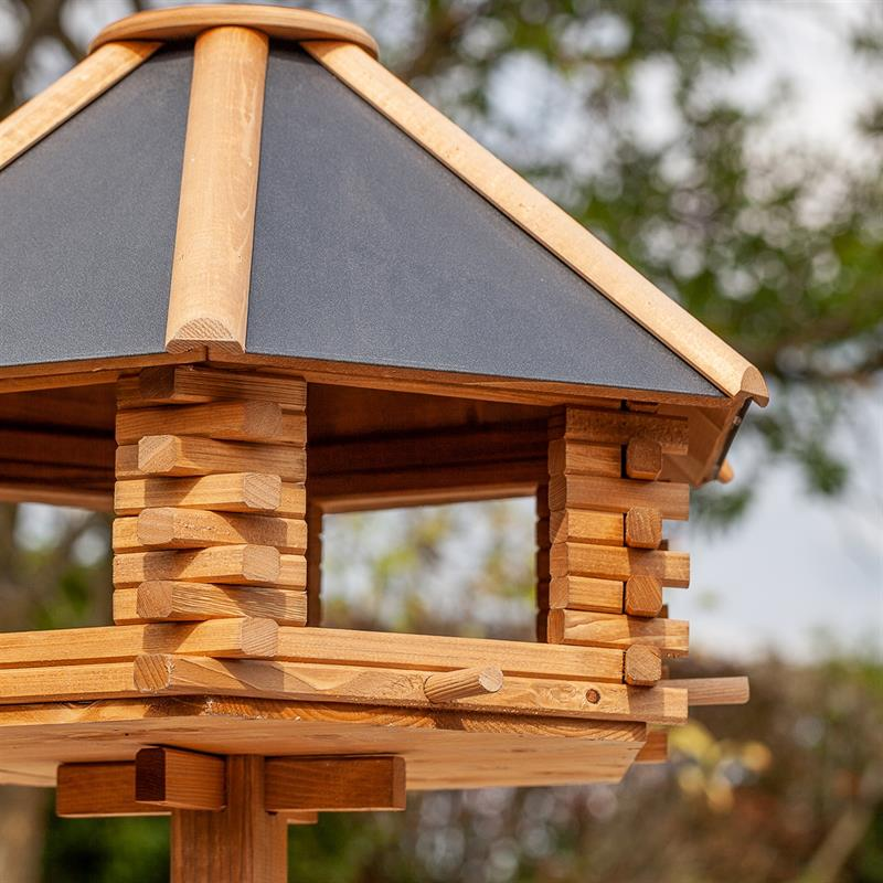 930300-3-voss.garden-tofta-high-quality-wooden-birdhouse-with-metal-roof.jpg