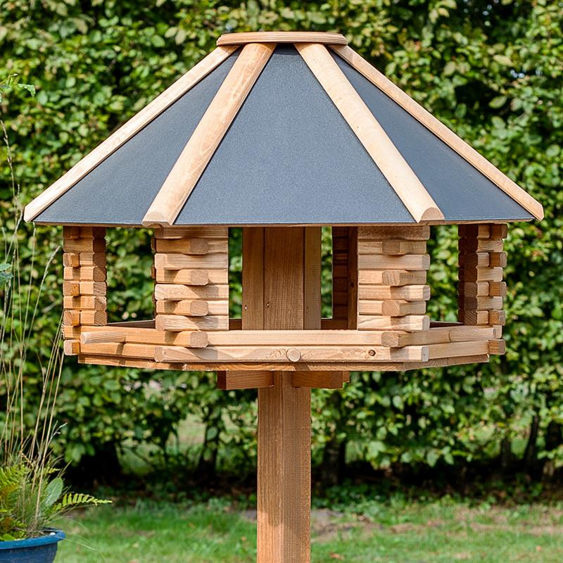 930300-7-voss.garden-tofta-high-quality-wooden-birdhouse-with-metal-roof.jpg