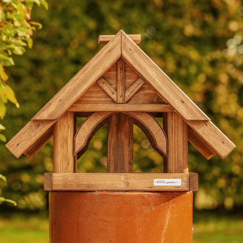 930310-10-voss.garden-bird-feeder-house-finch-house-wooden-natural.jpg