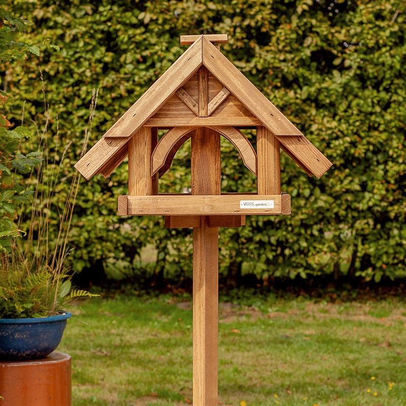 930310-11-voss.garden-bird-feeder-house-finch-house-wooden-natural.jpg