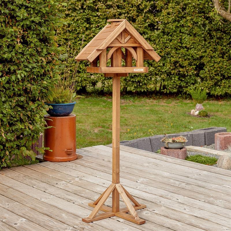 930310-2-voss.garden-bird-feeder-house-finch-house-wooden-natural.jpg
