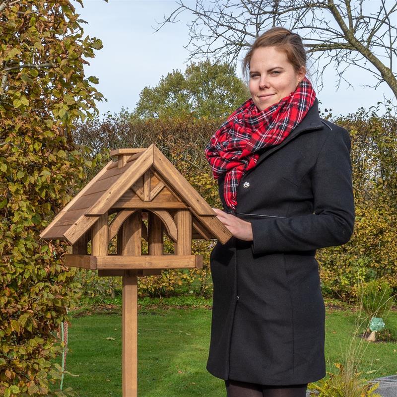 930310-3-voss.garden-bird-feeder-house-finch-house-wooden-natural.jpg