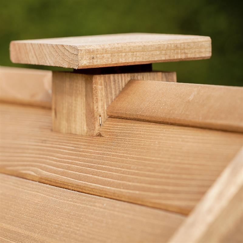 930310-4-voss.garden-bird-feeder-house-finch-house-wooden-natural.jpg
