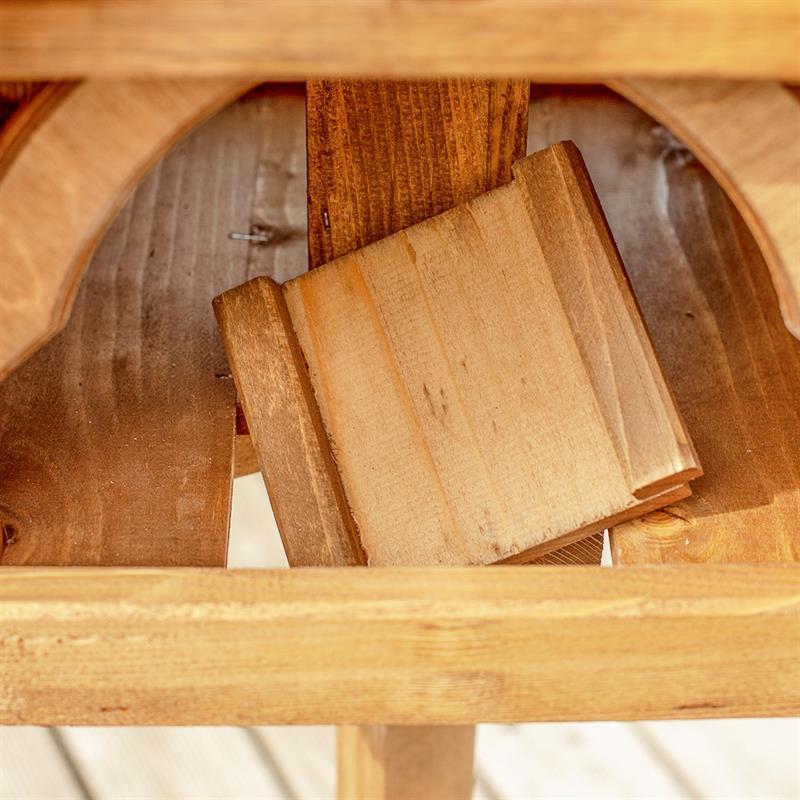 930310-6-voss.garden-bird-feeder-house-finch-house-wooden-natural.jpg