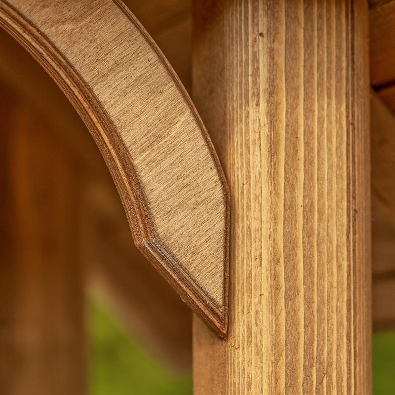 930310-7-voss.garden-bird-feeder-house-finch-house-wooden-natural.jpg