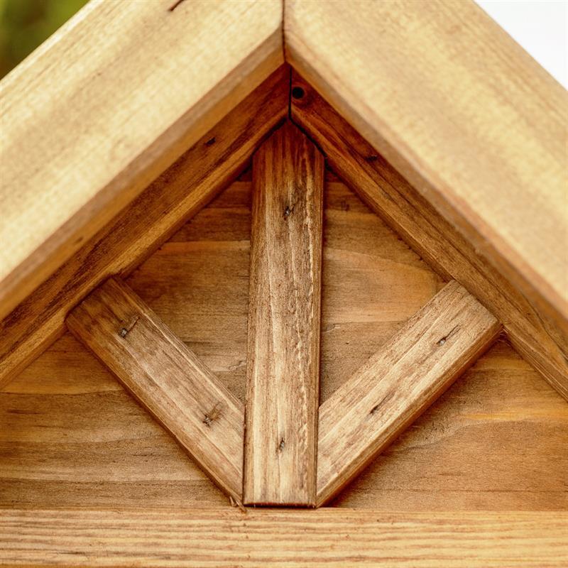 930310-8-voss.garden-bird-feeder-house-finch-house-wooden-natural.jpg