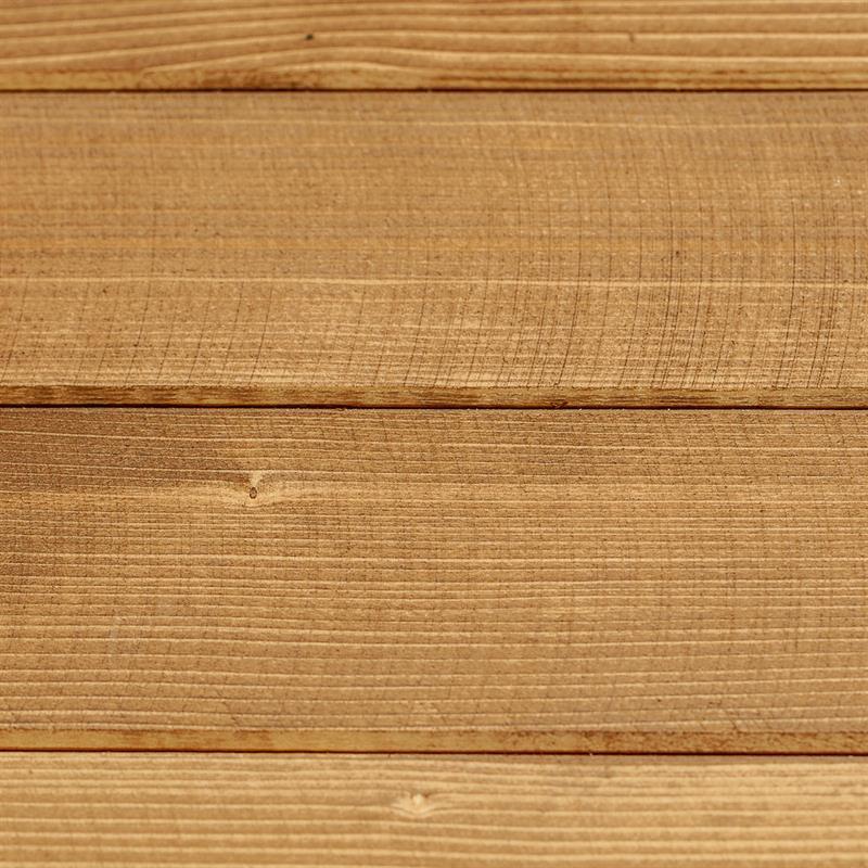 930310-9-voss.garden-bird-feeder-house-finch-house-wooden-natural.jpg