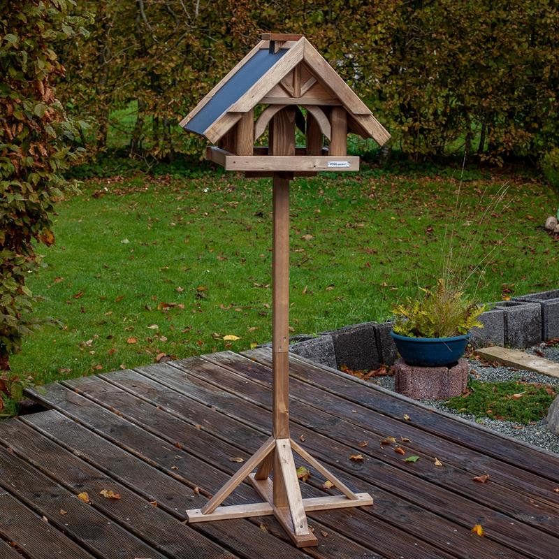 930311-2-voss.garden-birdhouse-bird-table-herte-metal-roof-incl-stand.jpg