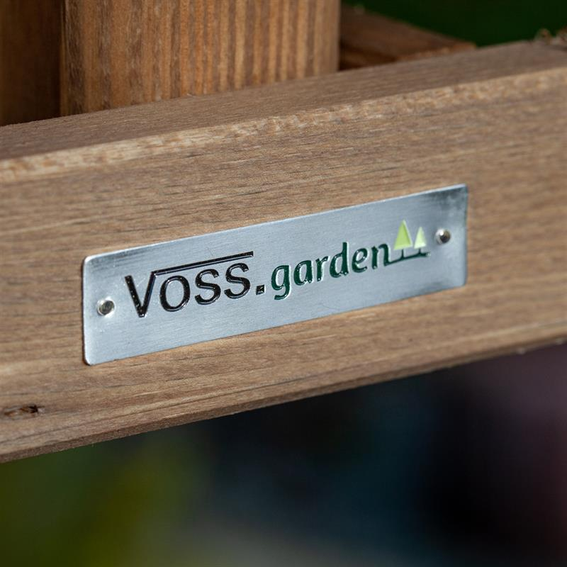 930311-4-voss.garden-birdhouse-bird-table-herte-metal-roof-incl-stand.jpg