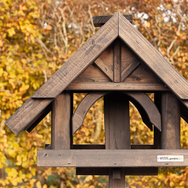 930316-8-voss.garden-birdhouse-bird-table-rydbo.jpg