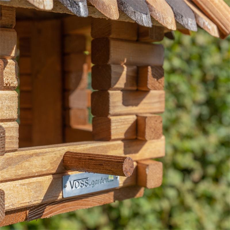 930321-10-voss.farming-wooden-birdhouse-lilhouse-stand.jpg
