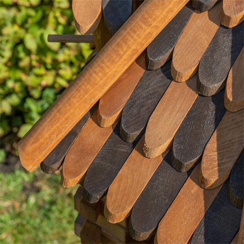 930321-3-voss.farming-wooden-birdhouse-lilhouse-stand.jpg