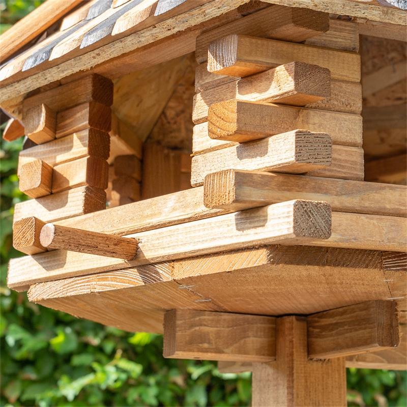 930321-8-voss.farming-wooden-birdhouse-lilhouse-stand.jpg