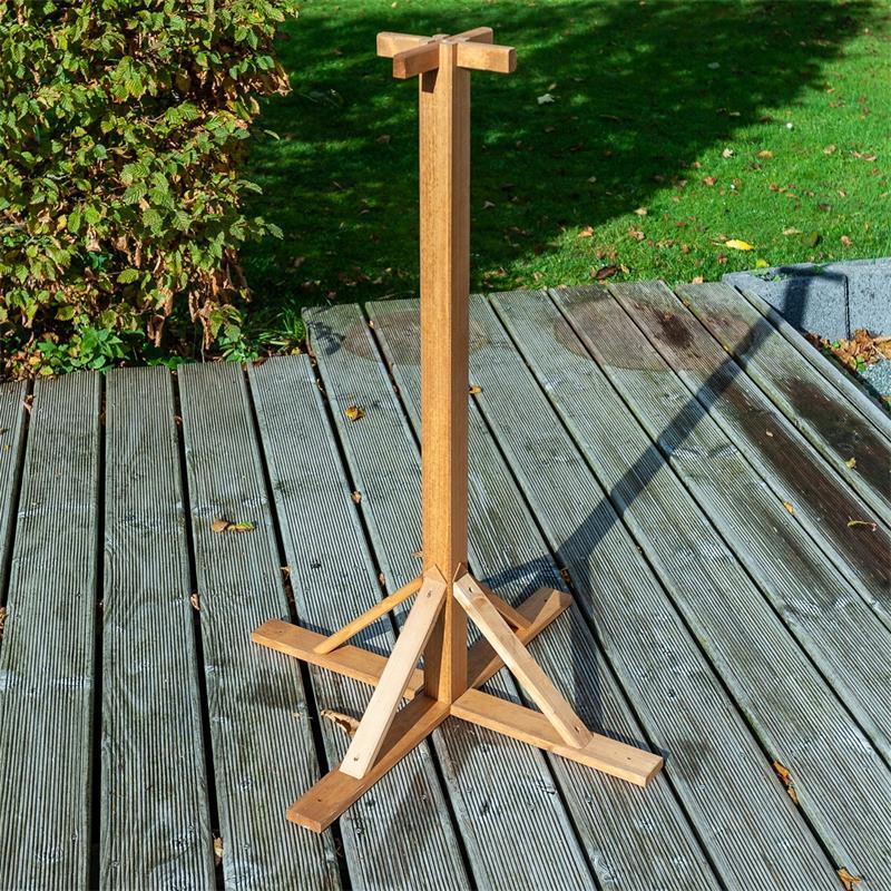 930343-4-voss.garden-bird-house-table-feeder-stand-100cm.jpg
