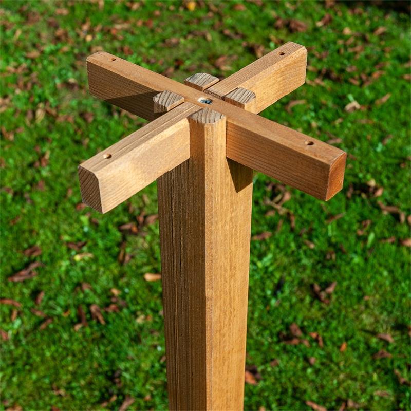 930343-5-voss.garden-bird-house-table-feeder-stand-100cm.jpg