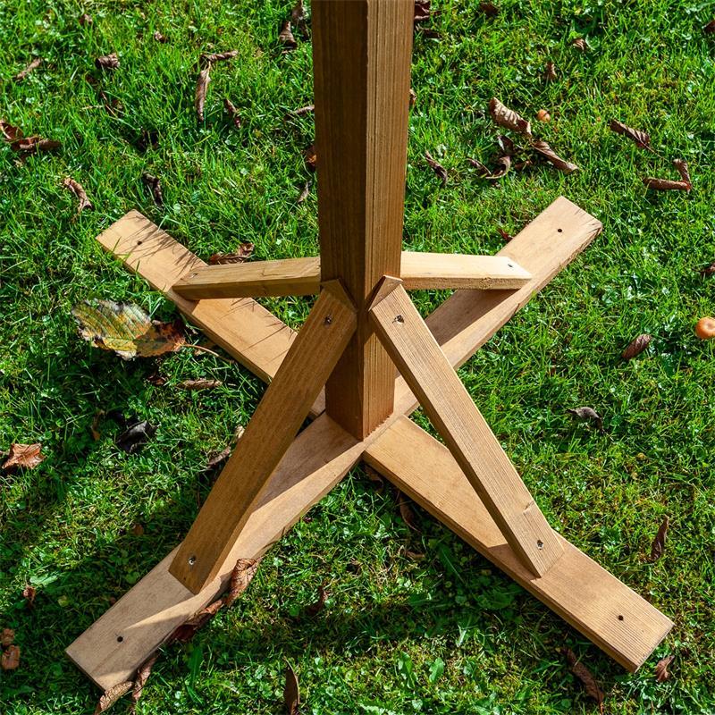 930343-6-voss.garden-bird-house-table-feeder-stand-100cm.jpg